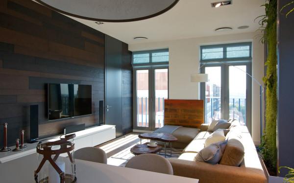 SVOYA-Studio-Apartment-Vertical-gardens-3a