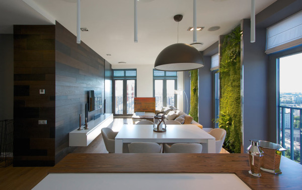 SVOYA-Studio-Apartment-Vertical-gardens-4