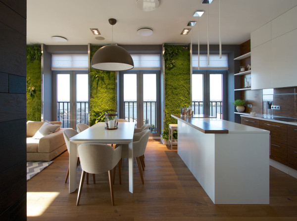 SVOYA-Studio-Apartment-Vertical-gardens-4a