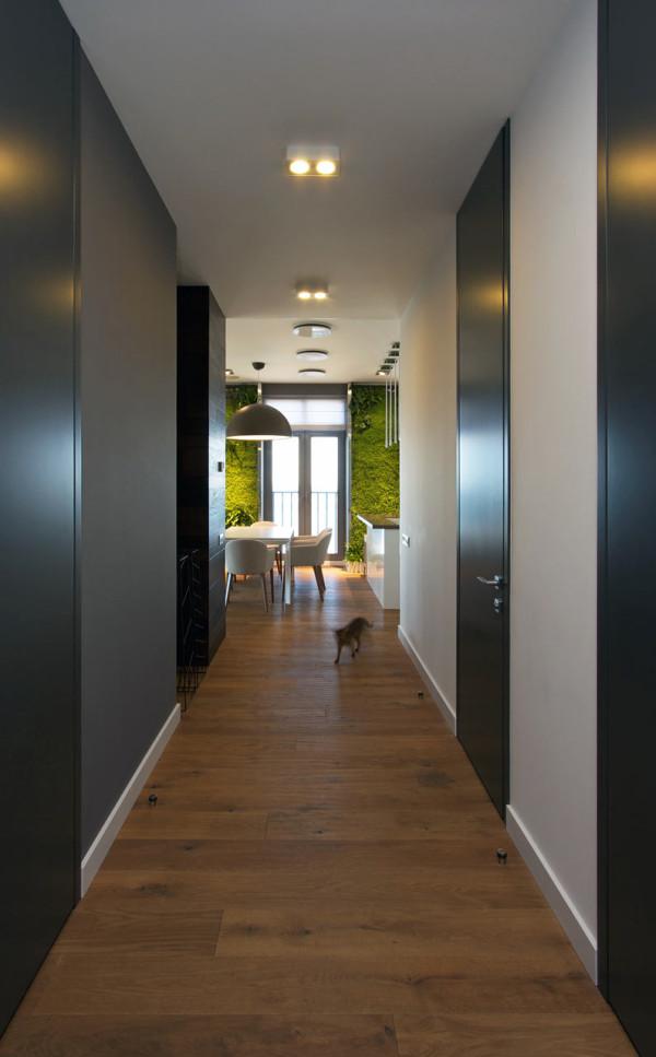SVOYA-Studio-Apartment-Vertical-gardens-5