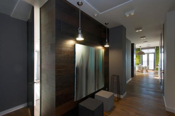 SVOYA-Studio-Apartment-Vertical-gardens-6