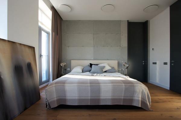 SVOYA-Studio-Apartment-Vertical-gardens-7