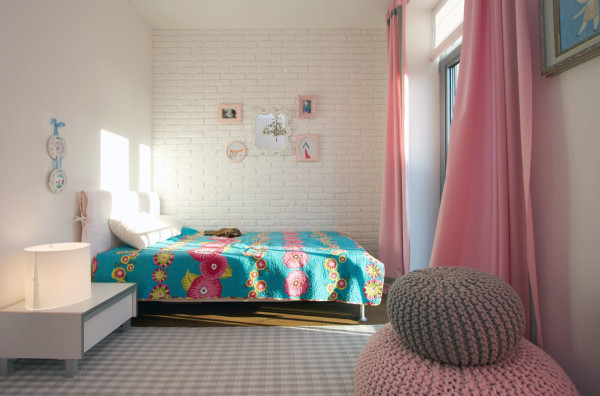 SVOYA-Studio-Apartment-Vertical-gardens-9