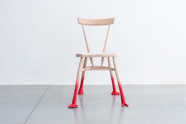 Sam-Wilkinson_Chair
