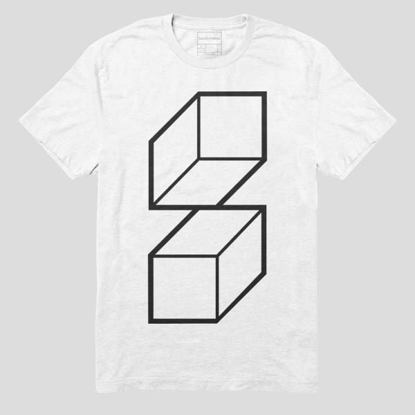 Sans_Form_graphics-02