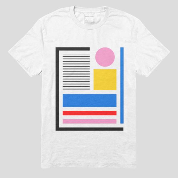 Sans_Form_graphics-07
