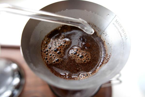 The-Barisieur-coffee-alarm-clock-8
