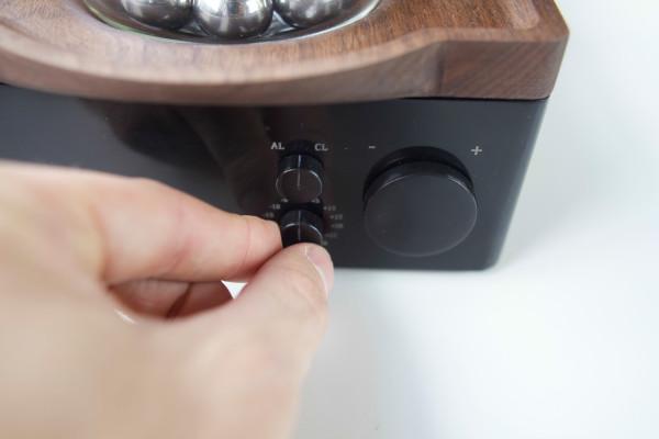 The-Barisieur-coffee-alarm-clock-9