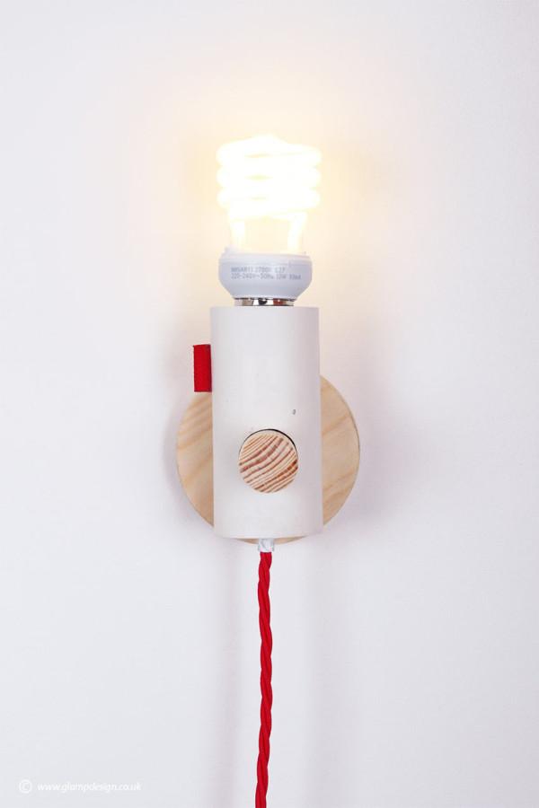 The-G01--Lamp-Shane-Goldberg-4