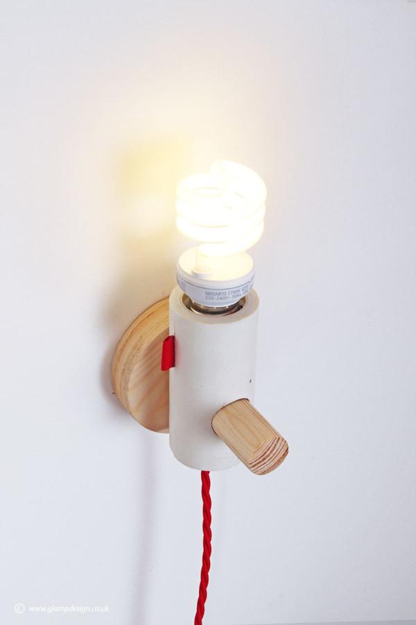 The-G01--Lamp-Shane-Goldberg-5