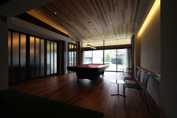 Tokinoie-house-ASOstyle-10