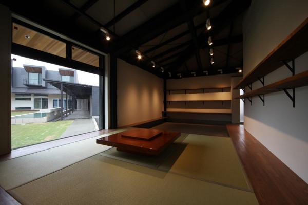 Tokinoie-house-ASOstyle-3