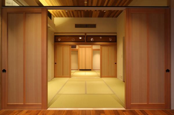 Tokinoie-house-ASOstyle-5