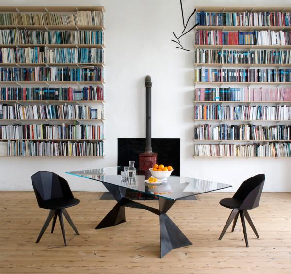 Tom-Faulkner-Echo-Chair-Table-2