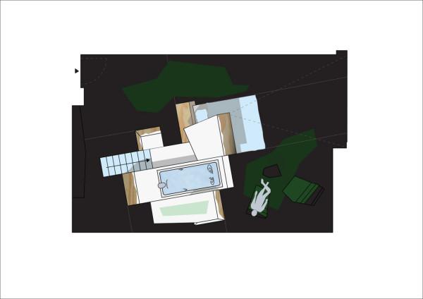 Volkshotel-Jasper-Eustace-Jos-Blom-11