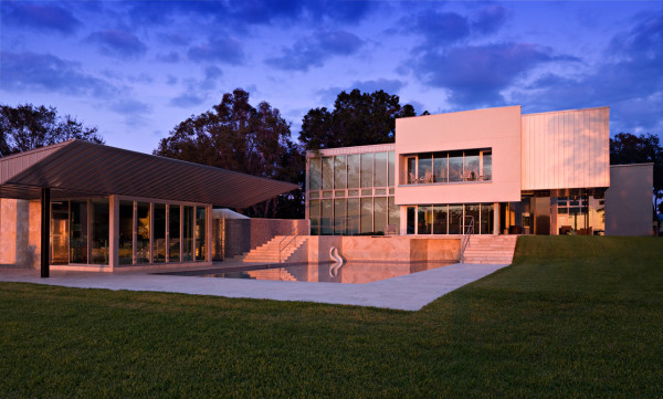White-Trout-Residence-Alfonso-Architects-12