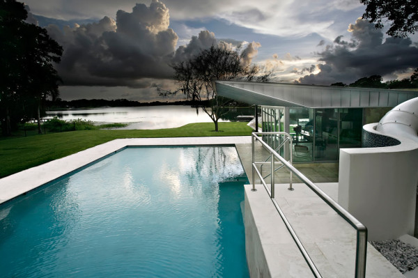 White-Trout-Residence-Alfonso-Architects-4