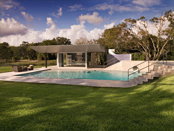 White-Trout-Residence-Alfonso-Architects-4a