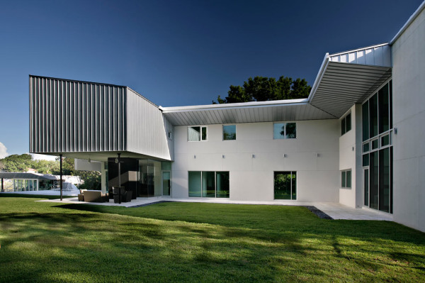 White-Trout-Residence-Alfonso-Architects-5