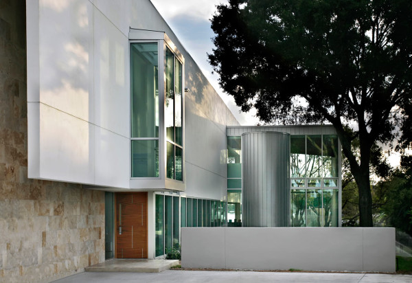 White-Trout-Residence-Alfonso-Architects-7