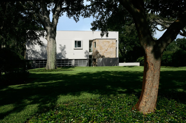 White-Trout-Residence-Alfonso-Architects-8