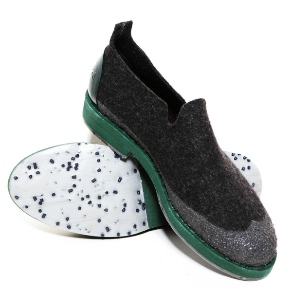 Woolings Customizable Wool Shoes-10