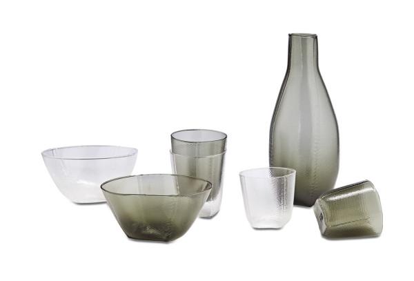 Wrong-for-Hay-17-Tela-Glassware