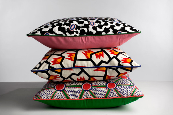 Wrong-for-Hay-5-Nathalie-du-Pasquier-Fabric-Cushions