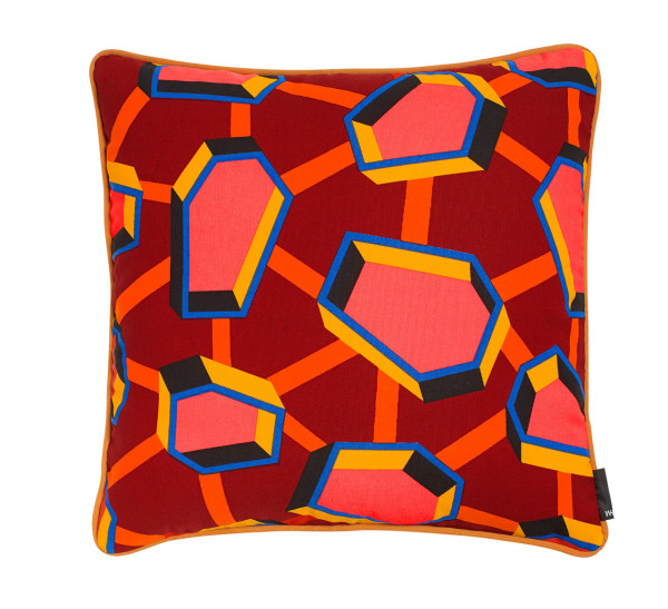 Wrong-for-Hay-6-Nathalie-du-Pasquier-Fabric-Cushions