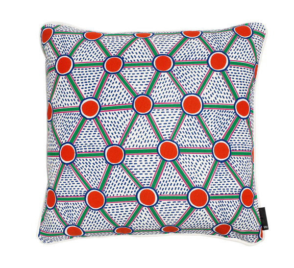 Wrong-for-Hay-7-Nathalie-du-Pasquier-Fabric-Cushions
