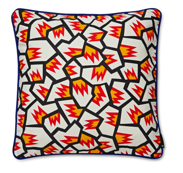 Wrong-for-Hay-7a-Nathalie-du-Pasquier-Fabric-Cushions