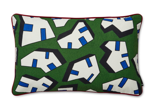 Wrong-for-Hay-8-Nathalie-du-Pasquier-Fabric-Cushions