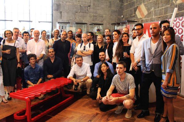 a-design-award-winners