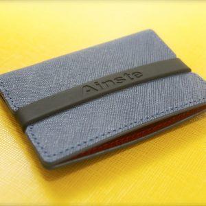 Ainste Modern Minimalist Wallet