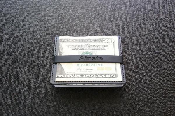 ainste-wallet-evan-3