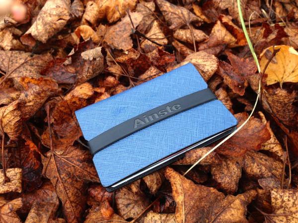 ainste-wallet-evan-4