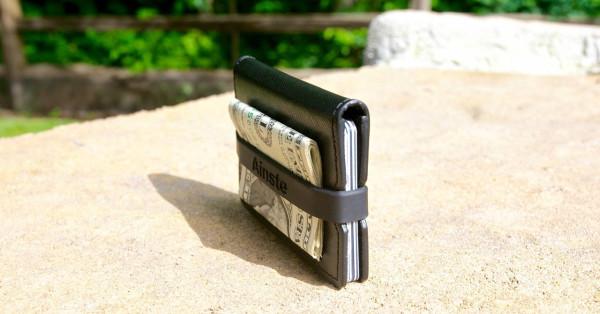 ainste-wallet-evan-6
