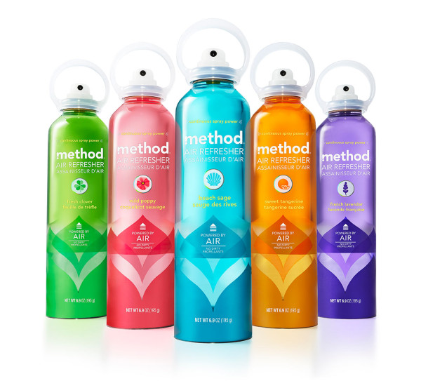 air-refreshers-method-collection
