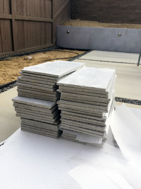 backyard-pavers