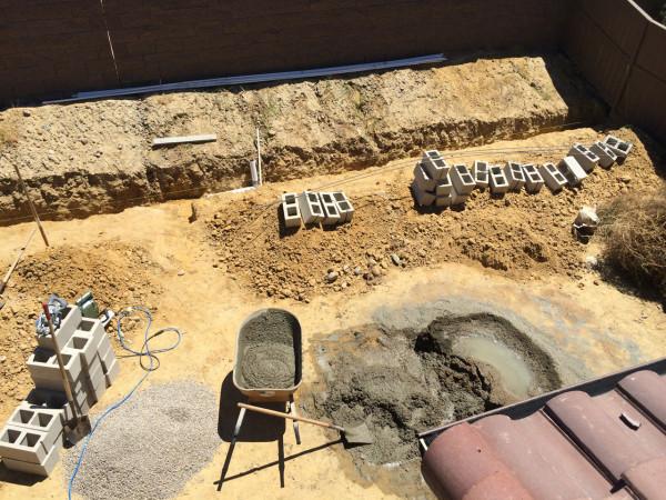 backyard-progress-begins