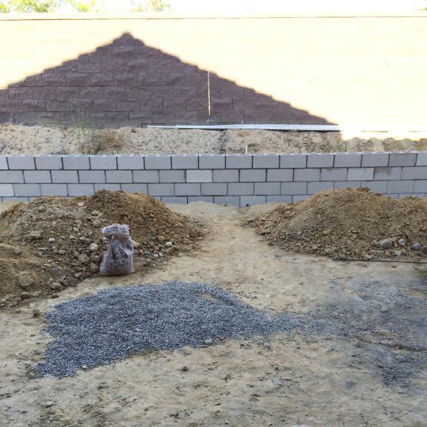 backyard-progress-wall