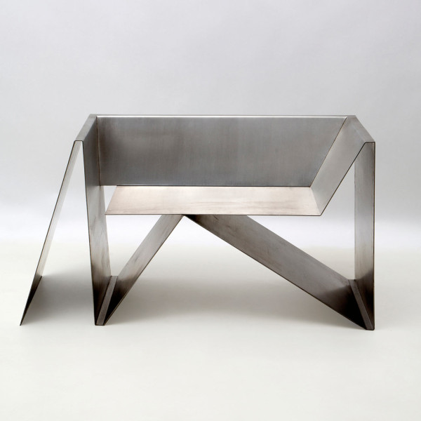 Furniture Design Award 2014 contemporary furniture design award 2014 throughout inspiration