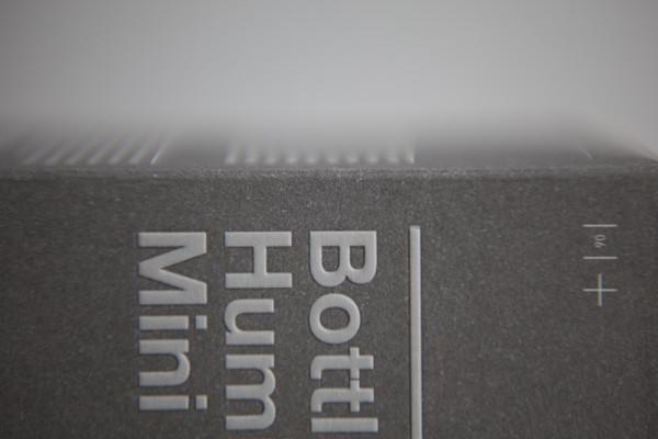 bottlehumidifiermini_11+_14
