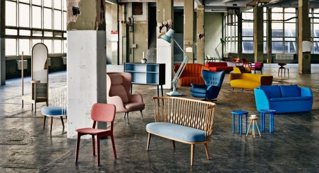 designjunction 2014 – Don't Miss It!