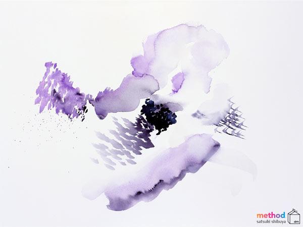 french-lavender-method-shibuya-600