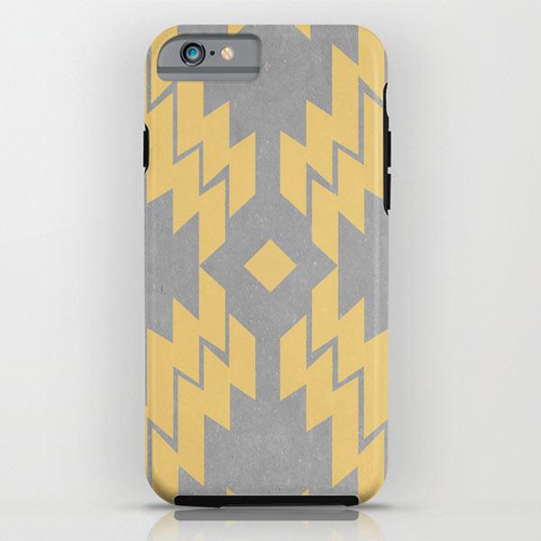 iphone-6-aztec-case-gray-yellow