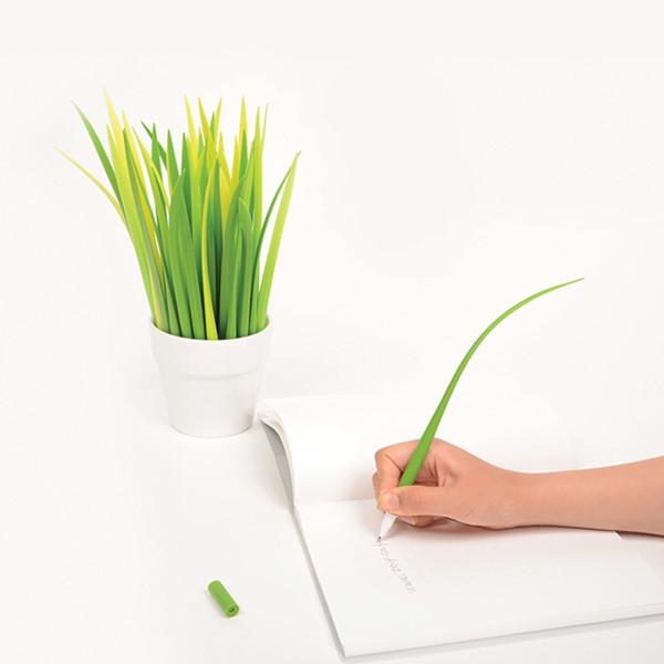 leaf-shaped-pen