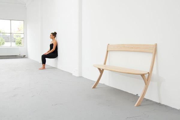 leaning-bench-izabela-boloz-photo-by-conor-trawinski-highres-001