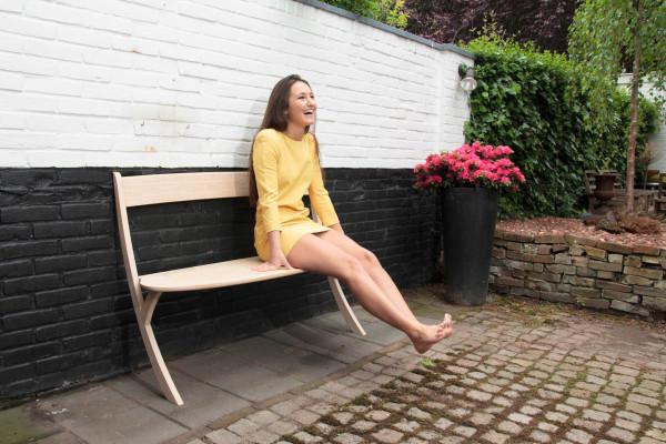 leaning bench izabela boloz photo by conor trawinski highres 005