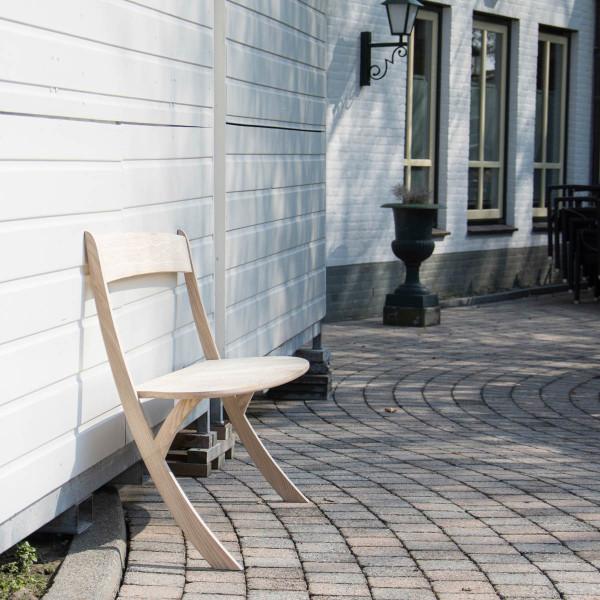 leaning bench izabela boloz photo by conor trawinski highres 008